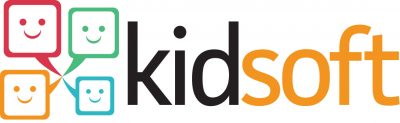 Next Generation Child Care Centre - kidsoft Logo